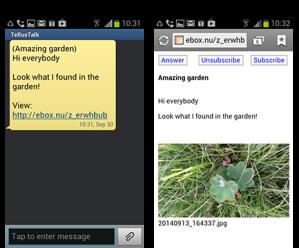 Link_SMS_enbild_webb
