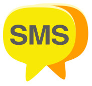 SMS_text