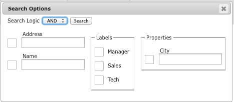 search_options_expanded