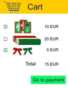 WebbshoppMini_EUR_bilder