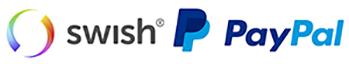 swish_pp_300px (1)