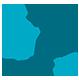 bankid_logo_2x2cm