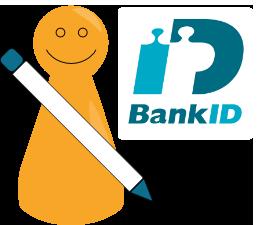 Blogg_esignering_BankID
