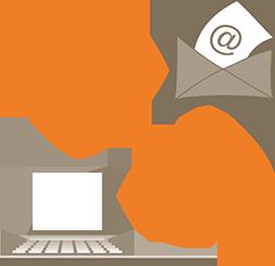 skicka_email