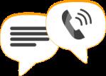 text_to_voice_nyhetsbrev