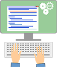 coding_all_elements_liten