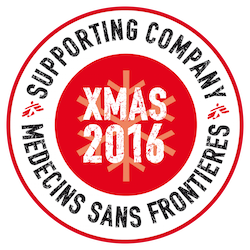 msf_company_support_2016_small