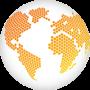 tt_globe_logo_200px