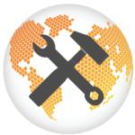 TT_Globe_repair_white