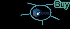 min_ebox_english_illustration