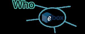 min_ebox_english_illustration_who