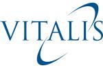 Vitalis logo